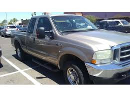 Truck For Sale: Truck For Sale Phoenix Used Cars For Sale Phoenix Az 85042 Hightopcversionvansnet Buy Trucks Online Source Of Buying Top Car Designs 2019 20 Truck Parts Just And Van Used Trucks For Sale In Phoenix Toyota Suvs For In Autonation Usa Snap Used Rental Cars Phoenix Photos On Pinterest Rockland Vehicles Preowned Company