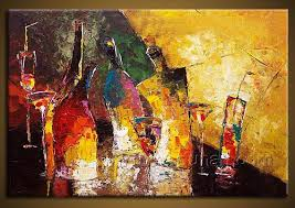 modern painting abstract painting modern abstract