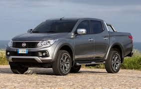 Http://wheelz.me/fiat-fullback بيك اب #فيات #فولباك 2017- شاحنة ... The New Fiat Fullback Pickup Truck At The Iaa 2016 Stock Photo 2013 Fiat Strada Pickup Truck Lumberjack Edition And Fiats Uk May Be A But Its Utterly Half Arsed Little 500 Turned Into A Novelty Is Chicken Tax Hangs Over Makers In Nafta Debate Wsj Naujas Darbinis Arkliukas Fullback Jau Lietuvoje Fca Gallery All Cool Trucks At Geneva Motor Show We Dont Get New Is Mitsubishi L200s Italian Hannover Germany Sep 21 2017 Professional Ducato Pickup V10 Truck Ets2 Mod Concept Car 4 Previews Future Paul Tan Image 283765