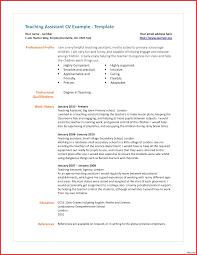 Appealing Job Recruitment Letter Sample Of Pre Kindergarten And Resume Examples Preschool Teacher