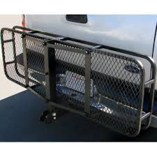 60″X21″X6″ Folding Cargo Carrier Basket Luggage Rack Hauler Truck ... Bodyarmor4x4com Off Road Vehicle Accsories Bumpers Roof Ford Ranger Pickup Truck 19982012 Smline Ii Load Bed Rack Gladiator Cargo Net Heavyduty Pickup T6 2012current Kit By Front 8 Best Tailgate Accsories And Carriers For Your Rt102 Cchannel Track Systems Stay Thule Podium Square Bar Fiberglass Pcamper Smittybilt Defender And Offroad Led Bars Install Dee Zee Invisarack Sharptruckcom Handmade My 2017 Ram 1500 I Trac Pro2 Adjustable
