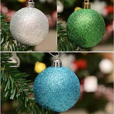 Dillards Christmas Decorations 2013 by Christmas Tree Ornaments For Gardeners Gardening Christmas