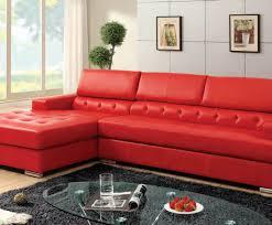 west elm blake sofa reviews infosofa co
