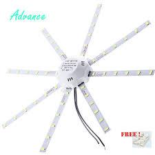 X10 Lamp Module Led by Online Get Cheap Lamp Module Aliexpress Com Alibaba Group
