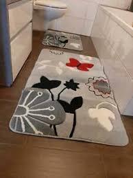 badezimmer garnitur weiss ebay kleinanzeigen