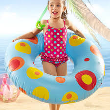 Inflatable Tubes For Toddlers by Best Beach And Sand Toys For Kids This Summer From Parents And