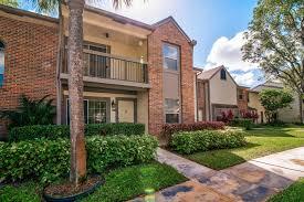 100 Crystal Point Apartments 4450 Military Trail Deerfield Beach FL Walk Score