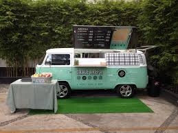 La Combi   Want This!   Pinterest   Food Truck, Bar Food And Food Inside Puerto Ricos Food Truck Boom Eater The Images Collection Of Box Trailer Plans Google Search Eat More Just A Car Guy Next Level Food Truck Pizza Parlor Inside A 35 Foot Photos From The Greek American Fashion Week Kickoff Event Black Logo On Metallic Bus Art Pinterest Airstream Ramp Alert Pizza In Hudson Ny I Dream Of Tango Grill Bbq At Price You Cant Beat Best Drink Inhabitat Green Design Innovation Architecture Fort Collins Trucks Carts Complete Directory Nomad Pladelphia Pa Keystone Critic Ovens Basic Kneads Wood Fired Anywhere Denver