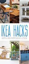 Dignitet Curtain Wire Hack by 1408 Best Ikea Hacks Images On Pinterest Ikea Hacks Ikea Ideas