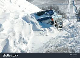 Truck Stuck Blizzard Snow Drift Stock Photo (Edit Now) 9254899 ... Off Road And Stuck Reality Youngstown Plow Truck Gets In Sink Hole Truck Snow Youtube Fire Stuck Snow Tow411 In Snowbank Or Ditch Stock Photo Image Of Plowed Photos Boston Endures Another Winter Storm Wbur News Dsci1383jpg Id 597894 Semi How To Get Your Car Unstuck From Ice Aamco Colorado Heavy Snowfall Hit Tokyo Pictures Getty Images Big New York City Sanitation Forever Snowy Night Tractor Trailer Slips On The Road Winter Video