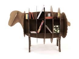 biblioth鑷ue pour chambre bureau biblioth鑷ue 28 images bibliothe que d alessandria