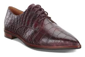 Ecco Caspar Ladies Formal Shoes H8k8854 (barolo) Ecco Dress ... Ecco Shoes Sell Ecco Sport Exceed Low Mens Marineecco Outlet Illinois Walnut 62308401705ecco Ecco Mens Urban Lifestyle Highsale Shoesecco Coupon Eco Footwear Womens Shoes Babett Laceup Black For Cheap Prices Trinsic Sneaker Titaniumblack Eisner Tie Dragopull Up Uk366ecco Online Gradeecco Code Canada Exceed Lowecco Hobart Shoe Casual Terracruise Toggle Shops Shape Tassel Ballerina Moon Store Locator Soft 3 High Top