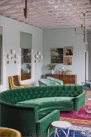 20 runde couches die die show stehlen werden retro möbel