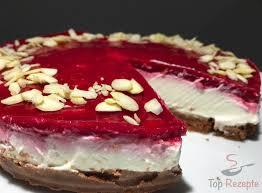 ohne zucker ohne mehl und vor allem in nur 10 minuten zubereitet cheesecake mit