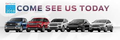 New 2019 And Used Ford Cars, Trucks & SUVs In Lodi | Bushnell Ford ... Estevan Ford Dealership Serving Sk Dealer Senchuk 6500 New Pickup Trucks Are Sold Every Day In America The Drive 8297750869_5c3a4c1196_o Cars Trucks Suv Pinterest Rodeo Goodyear Phoenix Az Truck Arizona Kansas City Car Repair Midway Center Service Brighton 25 Used Suvs Marked Down Thousands Of Shop Duncannon Pa Maguires Seymour In 50 And New And Used Ford Cars Trucks For Sale Maryland 800 655 3764 Preview The Custom From 2015 Sema Floor Model Tt Wikipedia Mustang Fseries Named Hottest Car Truck Of 2013