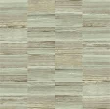 Modern Kitchen Floor Tiles Texture Wall Seamless Bathroom