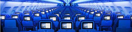 air transat lyon montreal billet d avion et vols directs vers le canada au départ de
