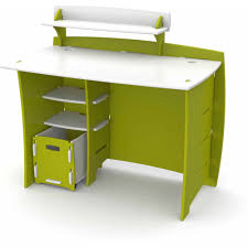Walmart Computer Desk Chairs by Kids Furniture Astounding Walmart Kids Desk Kids Desks For