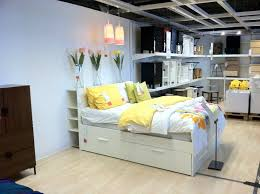 Ikea Brimnes Bed Instructions ikea brimnes bed instructions u2014 romancebiz home furniture the