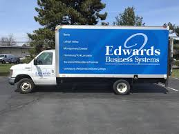 Office Systems | Copier Dealer | Document Management| Managed Print ... Self Storage Station Valley Chevrolet In Wilkesbarre Pa Your Scranton Kingston Er One Towingmilton Pa Big Wreckers Ne Pinterest Ming Cylindrical Covered Hopper 104 Microtel Inn Suites By Wyndham See Discounts Federal Office Building Evacuated About Ken Pollock Nissan Wilkes Barre Motworld Auto Body Collision Center And Repair Service Mccarthy Tire Source For Commercial Passenger Otr Tires Hornbeck Forest City A Carbondale Book Best Western Plus Genetti Hotel Conference