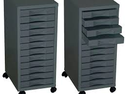 Staples File Cabinet Dividers by Locking File Cabinet Staples Locking File Cabinet Filing Bar Locks