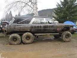 100 Ford Trucks Mudding Mud Wallpapers Wallpaper Cave
