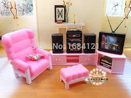 Barbie Living Room Playset by Barbie Doll Living Room Furniture U2013 Living Room Design Inspirations