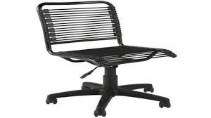 Bungee Folding Chair Walmart by Ideas Bungee Chair Walmart Bunjo Brookstone Bungee Chair