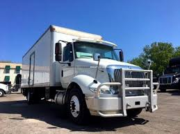 Inventory-for-sale - KC Wholesale Best Price On Commercial Used Trucks From American Truck Group Llc Uk Heavy Truck Sales Collapsed In 2014 But Smmt Predicts Better Year Med Heavy Trucks For Sale Heavy Duty For Sale Ryan Gmc Pickups Top The Only Old School Cabover Guide Youll Ever Need For New And Tractors Semi N Trailer Magazine Dump Craigslist By Owner Resource