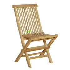 Teak Outdoor Folding Chair Natural - Le Javas Furniture ... Cheap Teak Patio Chairs Sale Find Outdoor Fniture Set Fniture Tables On Ellis Ding Chair Stellar Couture Outdoor Shell Easy Shell Collection Fueradentro Amazoncom Amazonia Belfast Position Benefitusa Recling Folding Wood Set 1 Table 2 Chairs High Top Table And Round Buy Upland Arm In W White Cushions By Modway Petaling Jaya Selangor Malaysia Mallie And Wicker Basket Double Chaise Lounge With