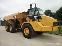 Caterpillar 730 Articulated Dump Truck - Best Image Truck Kusaboshi.Com Caterpillar 740b Adt Articulated Dump Truck Used Cat Articulated Trucks For Sale Ho Penn Cat Articulated Trucks 740 C Ejector Heavy Equipment 2010 Caterpillar Truck Sale Western States And Scraper Puts Bypass Offers A Family Of Bare Chassis Resigned Safety Enhanced Operation 745 Caterpillars New C2 Series Trucks Are Stronger All Day 730c Diesel Erground Ming Ad45b Stock Photos Images Alamy