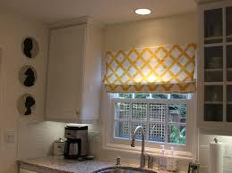 sink kitchen lighting ideas farmhouse pendant lights