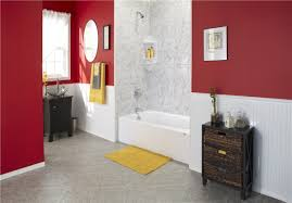 Bathroom Remodel Charleston Sc by Charleston One Day Baths Mount Pleasant One Day Bathtubs