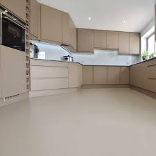 Poured Rubber Flooring Residential by Residential Resin Comfort Floor Westerham Poured Resin And