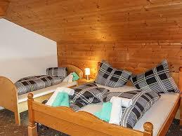 ferienwohnung kröll in aschau im zillertal zillertal für 8 personen österreich