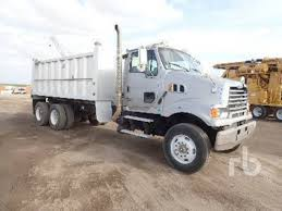 Sterling Dump Trucks In Florida For Sale ▷ Used Trucks On ... 2001 Sterling M7500 Acterra Single Axle Dump Truck For Sale By 2007 Freightliner M2106 Quad Axle Dump Truck For Sale T2894 Dump Truck Item L1738 Sold Novemb Purchase A As Well Freightliner Trucks For John Deere Excavator Loading Youtube Trucks In Il In Ohio Sale Used On Buyllsearch Florida Isuzu Bed Or Craigslist Plus Gmc C8500 2006 Wwmsohiocom 2009 L7500 G8216 March 20 Sterling Lt9522 1877
