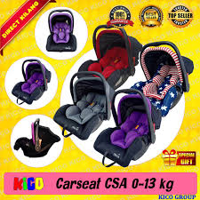 ⚡ADHA SALES⚡Baby Carseat CSA Little One 4 IN 1 Rocker Chair With Comfort  Seat Pad+Freegift Lichterloh Baby Rocking Chair Czech Republic Stroller And Rocking For Moving Sale Qatar Junior Baby Swing Living Electric Auto Swing Newborn Rocker Chair Recliner Best Nursery Creative Home Fniture Ideas Shop Love Online In Dubai Abu Dhabi Pretty Lil Posies Mckinleys Rockin Other Chairs Child Png Clipart Details About Girls Infant Cradle Portable Seat Bouncer Sway Graco Pink New Panda Attractive Colourful Branded Alinium Bouncer Purple Colour Skating
