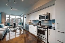 Best Washington DC Apartments