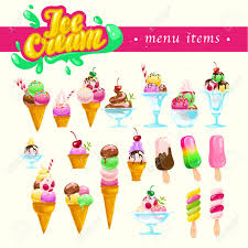 Vector Flat Ice Cream Cone And Glass Element Set Isolated On White ... Food Truck Friday The Pineapple Shack Tampa Bay Trucks Drpandasicecreamtruck7 9to5mac Kate Spade New York Flavor Of Month Ice Cream Crossbody 25 Crazy Flavors To Help Celebrate National Vector Flat Shop Stock 645472921 Shutterstock Introduced You It Playdoh Plus Sundae Cart Popsicle Icecream Mint Play 6497067 Big Blue Bunny Vintage Ice Cream Truck Serving N Fulton E Cobb Gay Menu Makan Pinterest Menu Apples Free App The Week Dr Pandas Dallas Fort Worth Ideas For A Food Truck Wedding Ice Cream