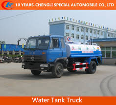 China Hot Sale Water Tank Truck 4X2 6X4 - China Water Bladder Truck ... Steel And Alinum Storage Tank Manufacturer Superior China Sinotruk Howo 8x4 Water Truck With Volume 300liers Truckwater Truck Sinotruk Hubei Huawin Special Dofeng 12000liters Water Supplier12cbm Tank Man 26 403 Aqua 6x4 23419 Liter Manual Airco13 Tons Water Truck 1989 Mack Supliner Rw713 Rc Car 4 Channel Wheel Remote Control Farm Tractor With Iveco Purchasing Souring Agent Ecvvcom Onroad Trucks Curry Supply Company Tanker Youtube Philippines Isuzu Vacuum Pump Sewage Tanker Septic 2017 Peterbilt 348 For Sale 5743 Miles Morris