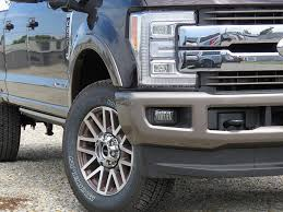 2018 Ford Super Duty F-250 SRW King Ranch 4X4 Truck For Sale In ... 2018 Ford F150 Revealed With Diesel Power 8211 News Car 2015 F350 Super Duty King Ranch Crew Cab Review Notes Autoweek 2007 F 250 Lifted Trucks For Sale 2008 4dr Sale In F250 King Ranch Lifted Youtube Used Cars Trucks Lethbridge Ab National Auto Outlet For In Florida 2019 20 Upcoming Cars Diesel Is Efficient Expensive Gallery Vernon Tx Red River Supply