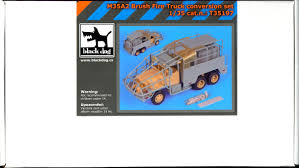 Blackdog Models 1/35 M35A2 BRUSH FIRE TRUCK Resin Conversion Kit | EBay Blackdog Models 135 M35a2 Brush Fire Truck Resin Cversion Kit Ebay Rc Model Trucks Heavy Load Dozer Excavator Throwing Fuel On The Fire Model Mack Made Into Masterwork Fire Truck Modeling Plastic Fireengine X36x12cm Kdw 150 Cars Toy Engine Diecast Alloy Baidercor Toys Buffalo Road Imports Okosh 3000 Airport Truck Chicago 5 Diecast Engine Ladder Models Road Champs Boston Ford Pumpers Model New Free South Haven Papruisercom Laq 4 170 Pc K And Creative Signature 1931 Seagrave Colour May Vary