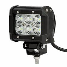 Car Horn For Sale - Car Lights Online Brands, Prices & Reviews In ... Truck Lite Led Spot Light With Ingrated Mount 81711 Trucklite Work Light Bar 4x4 Offroad Atv Truck Quad Flood Lamp 8 36w 12x Work Lights Bar Flood Offroad Vehicle Car Lamp 24w Automotive Led Lens Fog For How To Install Your Own Driving Offroad 9 Inch 185w 6000k Hid 72w Nilight 2pcs 65 36w Off Road 5 72w Roof Rigid Industries D2 Pro Flush Mount 1513 180w 13500lm 60 Led Work Light Bar Off Road Jeep Suv Ute Mine 10w Roundsquare Spotflood Beam For Motorcycle