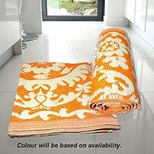 Online Quality Store Plastic Floor Mat Chatai Multi Color And Design