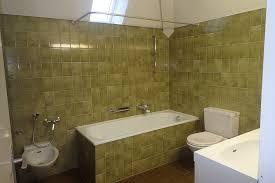 renovation küche bad und haus bauzug ag