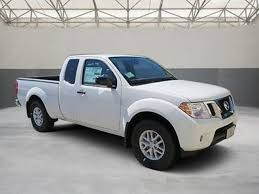 Used Cars For Sale In Dallas Tx | Upcoming Cars 2020 Intertional 4400 In Dallas Tx For Sale Used Trucks On Mack Buyllsearch Craigslist Cars By Owner Awesome Tx 2001 Terex T560 Truck Crane Crane For In Texas On Kenworth 18 Wheelers Saleporter Truck Sales Tow Wreckers Enterprise Car Certified Suvs Porter Freightliner Ccadias Isuzu Lifted Fort Worth And Jerrys Buick Gmc Ford F250 Platinum Sale