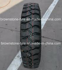 China Bias Lt Light Truck Tire, Trailer Tire, Lag&Rib Pattern (12.00 ... How To Read A Tire Sidewall Light Truck Automotive Tires Passenger Car Uhp Rimtyme Hampton 2007 Lincoln Mark Lt Sitting On 26 Akuza Wheels Light Truck Tires Which Ones Work Utvuergroundcom The 1 Cheap Deals Simpletirecom 600r14 600r13 Lt Wide Section Width Business Snow Pitbull Growler Xor Radial Autv 30x10 R15 Roadhandler Ht P26570r17 All Season Vs Bias Trailer Ply Blog Flordelamarfilm Yokohama Light Truck Bias Tires Yokohama