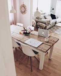 interior spaces pocahontaslee inspiration sweet bedroom