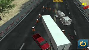 18 Wheeler Academy - Parking Truck Game - YouTube Amazoncom 3d Ice Road Trucker Parking Simulator Game Appstore For Truck Aerial View Lot Stock Photos All The Money In World May Not Be Enough To Solve Truckings City Targets 18wheelers Parked On Commercial Vacant Lots Midland Usa 220 Apk Download Android Simulation Games Xbox 360 Driving Euro 2018 101 Parking Its Bad All Over The Worlds First Selfdriving Semitruck Hits Wired