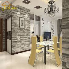 Kitchen Wallpaper Designs Beautiful For Living